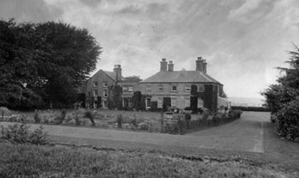 Lowlynn House: The home of the Gregsons and Knight Gregsons Lowlynn-house1